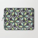 Two Laptop Sleeve