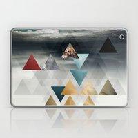 La Conquête Laptop & iPad Skin