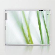 Grasses Laptop & iPad Skin