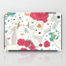 Easter iPad Case