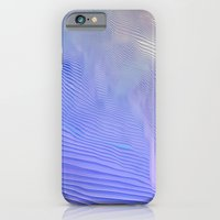 Returning Late From A Sp… iPhone 6 Slim Case