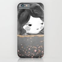 Bed star iPhone 6 Slim Case