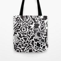 Imagination INC Tote Bag