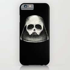 Death Vader Slim Case iPhone 6s
