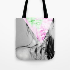 + The Wretched II + Tote Bag