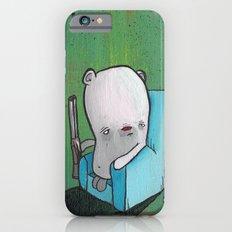 Creak iPhone 6 Slim Case