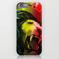 Warrior Of Dignity  Slim Case iPhone 6s