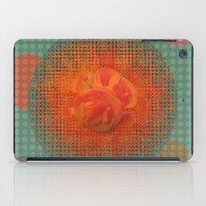 dreamy 1 iPad Case