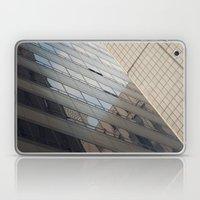 Reflections 1 Laptop & iPad Skin