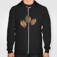 Acceptance Hoody