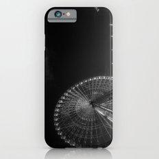 State Fair of Texas Ferris Wheel Slim Case iPhone 6s