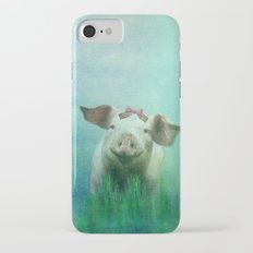 Lucky Pig Slim Case iPhone 7