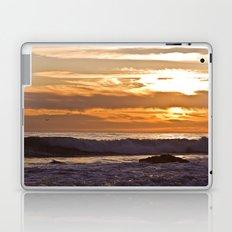 El Matador Sunset, 2011 Laptop & iPad Skin