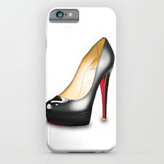 Louboutin Slim Case iPhone 6s