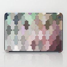 Toned Down iPad Case
