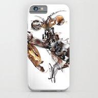 Mantis iPhone 6 Slim Case