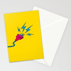 Connect Stationery Cards