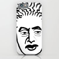 Aram Khachaturian iPhone 6 Slim Case