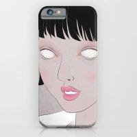 Fig. 1 iPhone 6 Slim Case