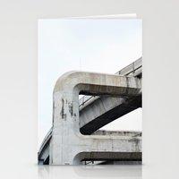 Concrete O1 Stationery Cards