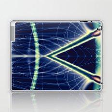 Typical Laptop & iPad Skin
