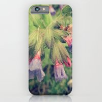 Fairytale iPhone 6 Slim Case