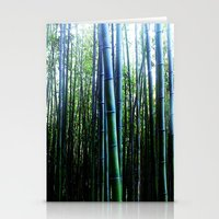 TREE 002 Stationery Cards