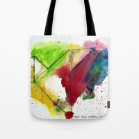 Take Your Origami Skill … Tote Bag