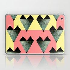 AEROSTÁTICO Laptop & iPad Skin