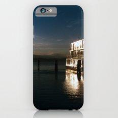 film burlington reflection Slim Case iPhone 6s