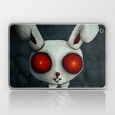 Conejo 01 Laptop & iPad Skin