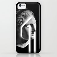 Luminance iPhone 5c Slim Case