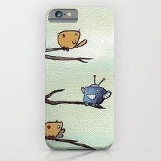 Look @ Me iPhone 6 Slim Case