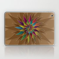 Cheery Laptop & iPad Skin