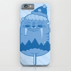 King of Mountain Slim Case iPhone 6s