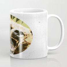 Ursus Arctos Mug
