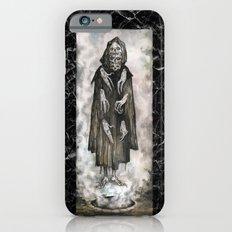Miasma Slim Case iPhone 6s