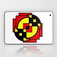 Morph The Power Laptop & iPad Skin
