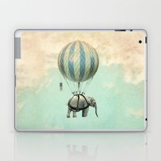 Jumbo Laptop & iPad Skin