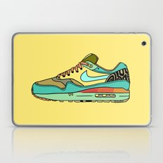 Nike 001 Laptop & iPad Skin