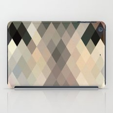 And then there was the beast iPad Case