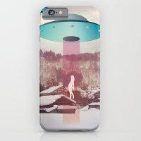 R A P I T O iPhone 6 Slim Case