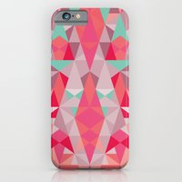 iPhone & iPod Case featuring Simply II by Leandro Pita