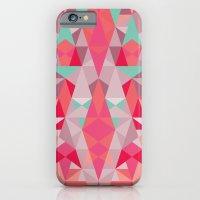 Simply II iPhone 6 Slim Case