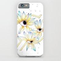 Ruptured Sun iPhone 6 Slim Case