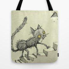 'Goodnight' Tote Bag