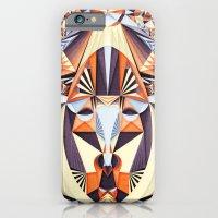 Rea iPhone 6 Slim Case