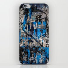 Zinger iPhone & iPod Skin