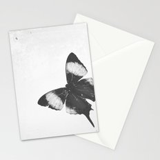 Lepidoptera Stationery Cards