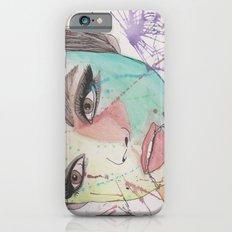 Edie iPhone 6s Slim Case